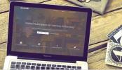 Bohubrihi: Revolutionising E-learning