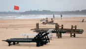 Deserted beaches, empty rooms: Sri Lanka tourism takes a hit after bombings