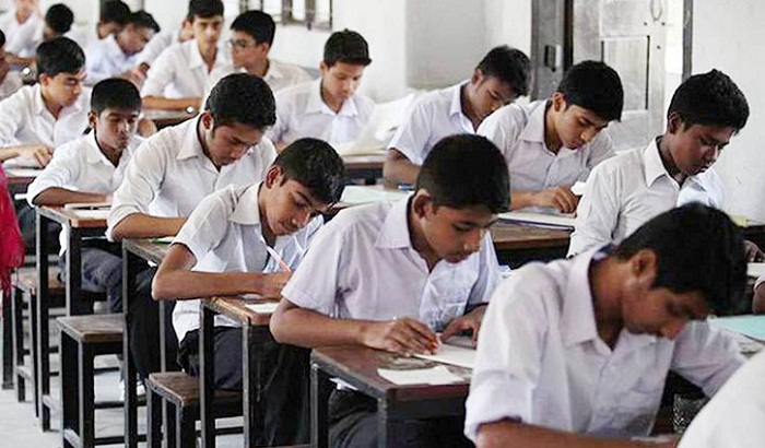 SSC, equivalent exam results Monday