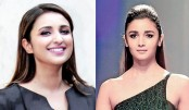 Parineeti interested in Alia's life?