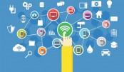 Envisioning sovereign internet