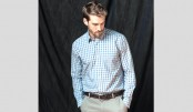 A Guide To Shirt Collar Styles
