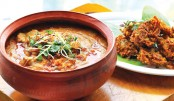 The Westin Dhaka Comes Up With Ramadan Offerings