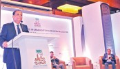 'Think in new ways for affordable housing'