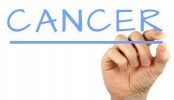 Fitness level impacts cancer risk and outcomes