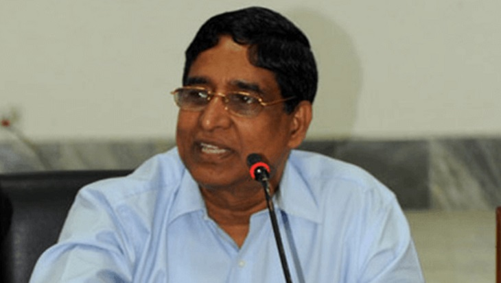 Govt mulling rice export to benefit farmers: Agri Minister