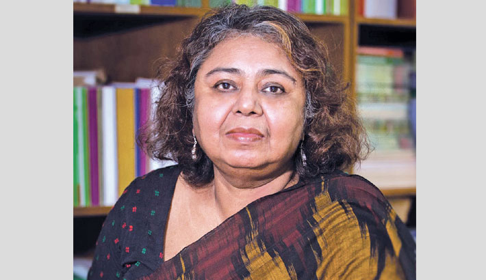 Establish Rights of Women Farmers in Bangladesh