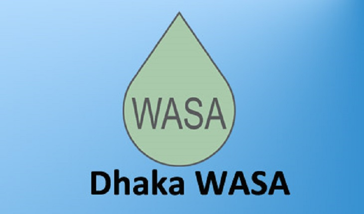 WASA responsible for polluted water: Speakers