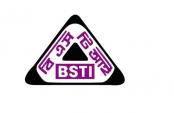 BSTI files cases against 10 enterprises