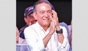 Cortizo wins  Panama's  presidential polls