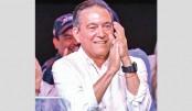 Cortizo wins  Panama's  presidential polls