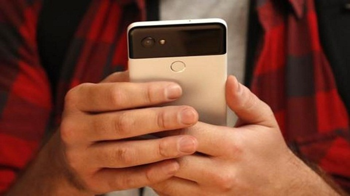 Google set to launch privacy tools to limit online tracking