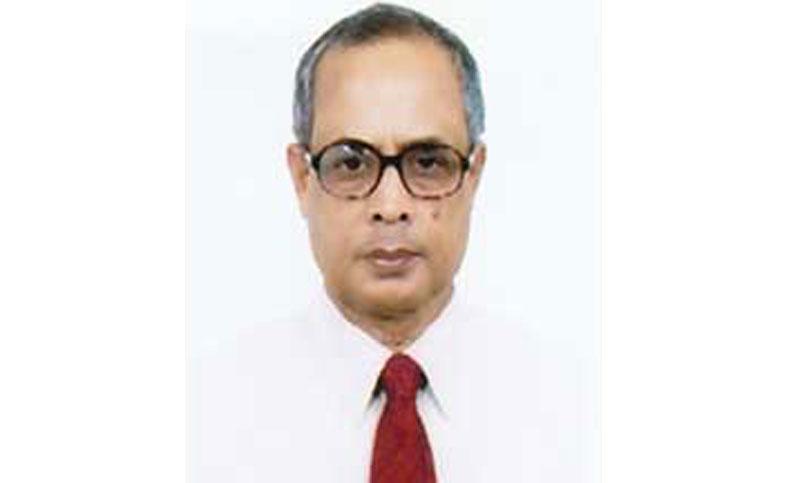 Professor Yusuf Ali takes charge as UGC chairman