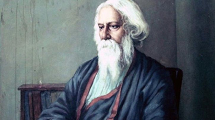Bangla Academy celebrates Tagore's 158th birth anniversary