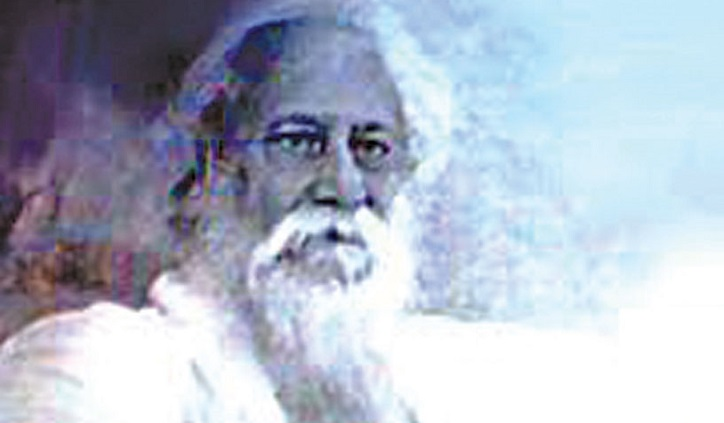 Tagore and Sustainable Development: Some Relevant Interfaces