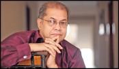 Subir Nandi's demise: Fall of a music maestro
