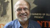 Shooting of film on Bangabandhu may begin in November