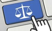 Access to Justice through E-judiciary