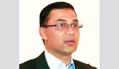 Tarique's leadership faces challenge