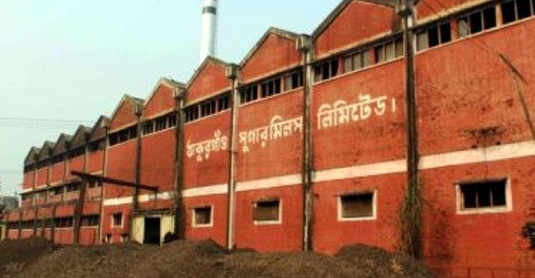 Move afoot to make loss-making sugar mills profitable