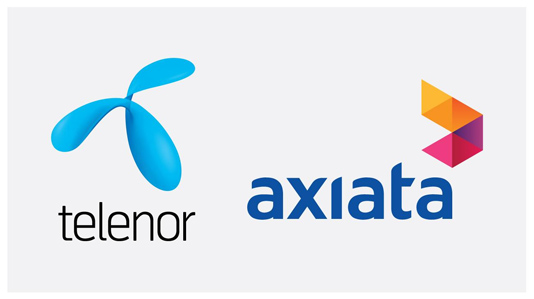 Telenor-Axiata merger will jeopardize tower cos' business: experts
