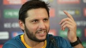 Shahid Afridi ruined many careers for his own good: Farhat