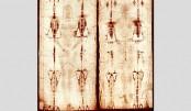 Shroud Of Turin: Mystery Or Myth?