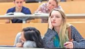 University life: How to make it interesting