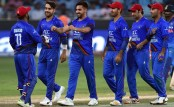 'We're aiming for the semifinals'- Afghanistan's World Cup ambitions