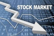 A Different Look at Stock Market Behaviour