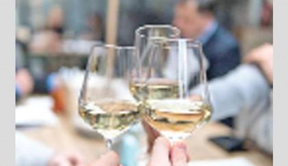 China, India boost global booze binge: Study | 2019-05-09