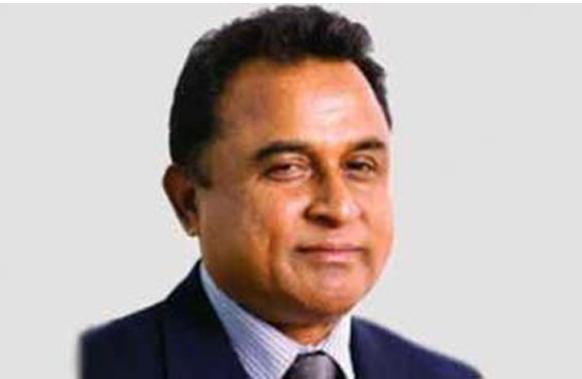Bangladesh to be among top 20 contributors to world economy