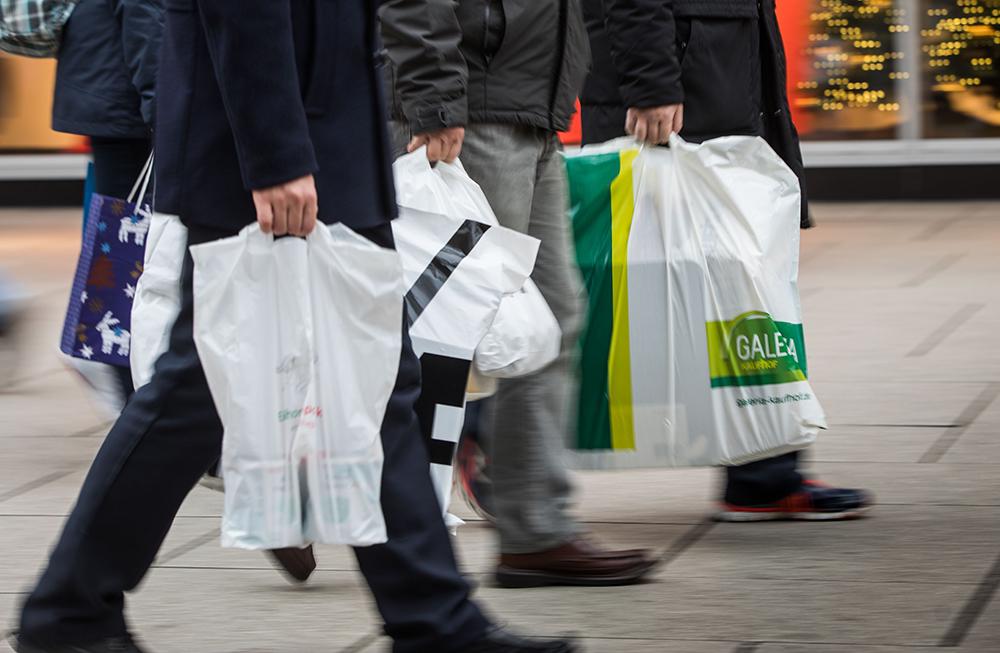 Mexico City bans disposable plastics