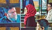 'Shonibar Bikel' selected for Sydney Film Fest