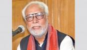 Kader Siddiqui threatens to quit JOF