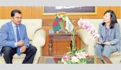 Bangladesh will among top 20 growing economies by 2024