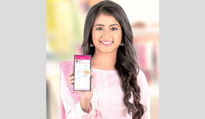 bKash offers up to 20pc cash on Eid shopping | 2019-05-10