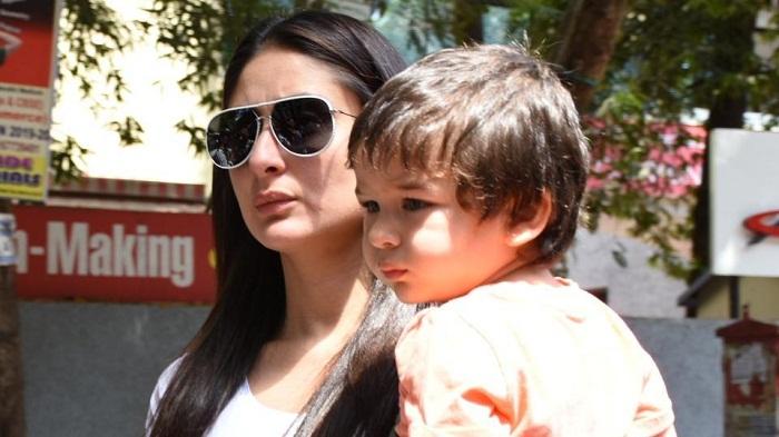 Kareena says Karisma, Ranbir Kapoor are taking RK Studio's legacy forward