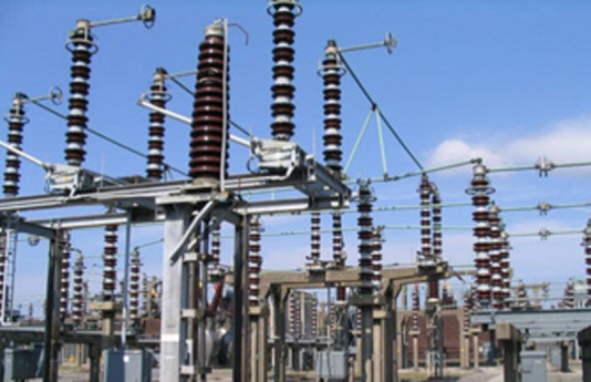 Power generation witnesses a record 12,412MW