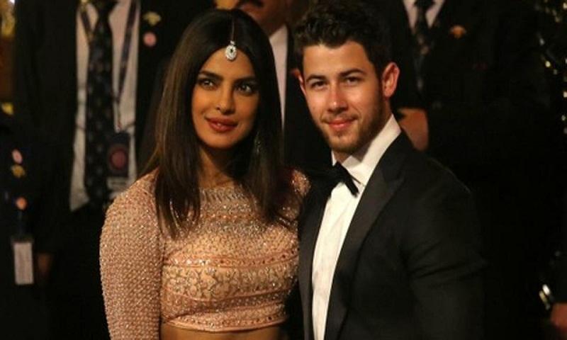 Priyanka Chopra talks about starting a family with hubby Nick Jona