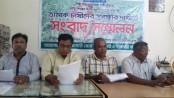 Demand for cut in duty on bidi