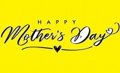 Happy Mother's Day 2019: Make the day special for your lovely mom