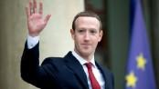 Facebook sues analytics firm Rankwave over alleged data misuse