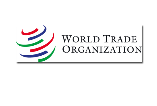 Commerce minister in New Delhi to join WTO ministerial meeting