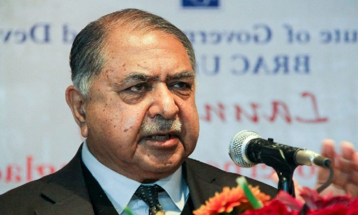Mediterranean Sea tragedy proves unemployment in the country: Kamal