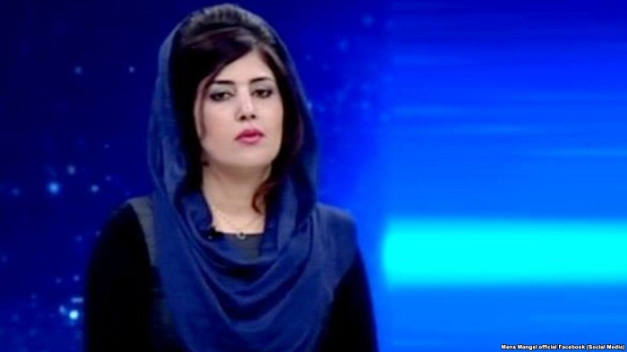 Former journalist and advisor to Afghan Parliament shot dead in Kabul