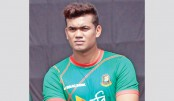 Taskin under BCB consideration for WC