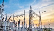 Country sees 12,412MW power generation