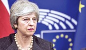 'May could set date for her resignation this week'