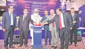 ACI Motors opens Yamaha CKD factory